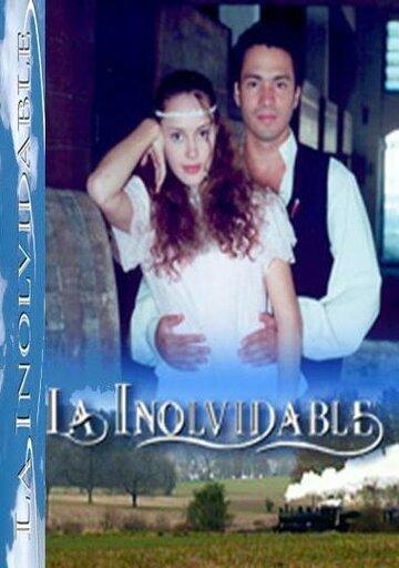 Незабываемая (1996) полный фильм онлайн