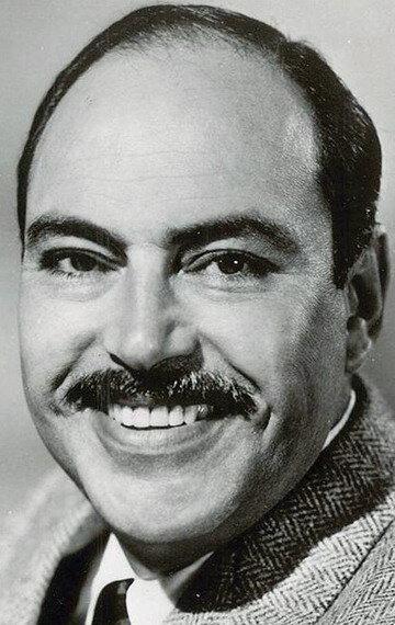 Педро Армендарис