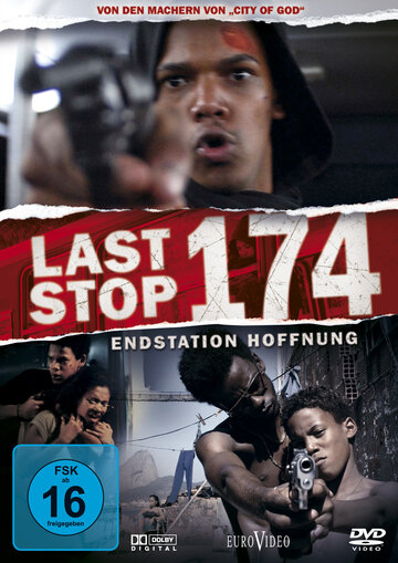 Фильм Последняя остановка 174-го