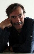 Паулу Бранку