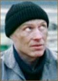 Фотография актера Сергей Пестриков
