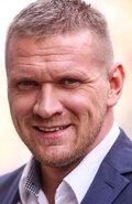 Филипп Азаров