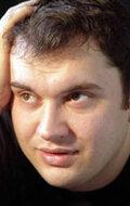Фотография актера Виталий Иванченко