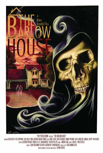 (The Barlow House)