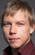 Кирилл Новицкий
