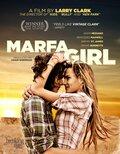 Девушка из Марфы (2012)