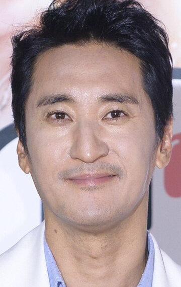 Щин Хён-джун