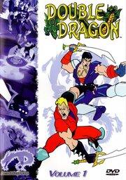 Смотреть онлайн Двойной дракон