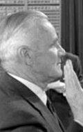 Джек Гарган