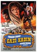 Gazi kadin (1973)
