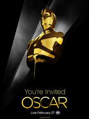 Смотреть онлайн 83-я церемония вручения премии 'Оскар'