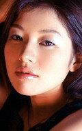 Kanako Yamaguchi nude 546