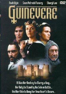 Гвиневере (1994)