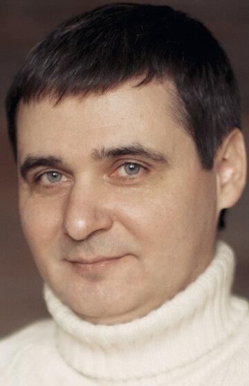 Вадим Свешников