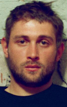 Андрей Антонец