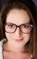 Carrie Jo Hubrich