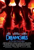 Девушки мечты (Dreamgirls)
