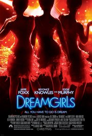 Смотреть онлайн Девушки мечты