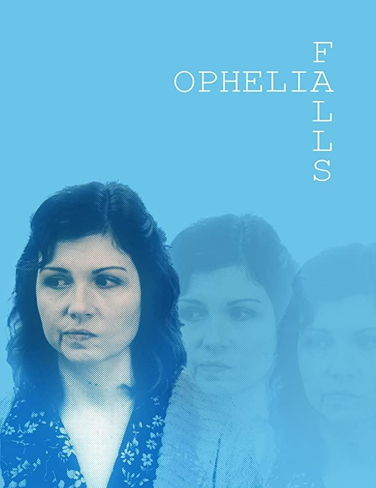 Падение Офелии