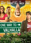Путь на Вальгаллу (2009)