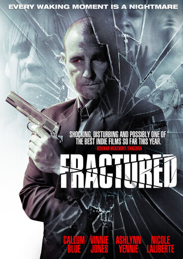 ������ (Fractured)