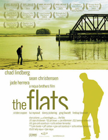 (The Flats)