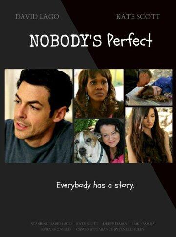 (Nobody's Perfect)