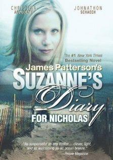 Дневник Сюзанны для Николаса (2005)