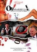 О, Марбелла! (2003)