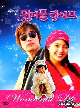 494238 - Эта удивительная жизнь ✸ 2005 ✸ Корея Южная