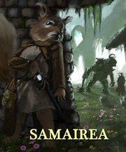 Samairea