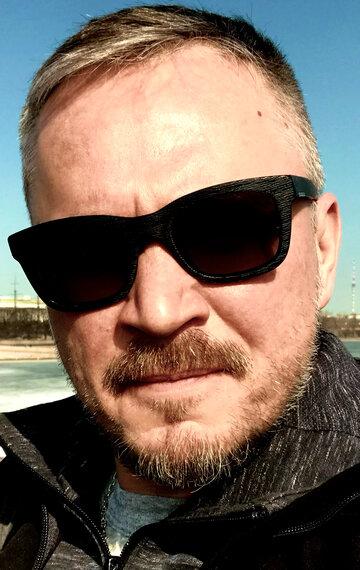 Сергей Тырин