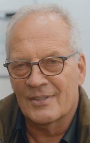 Ян Рулфс