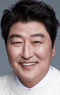 Сон Кан-хо