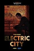 Электрический город (2012)
