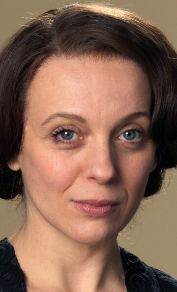 amanda abbington tattooamanda abbington young, amanda abbington martin freeman, amanda abbington tumblr, amanda abbington кинопоиск, amanda abbington sherlock, amanda abbington 2016, amanda abbington gif, amanda abbington twitter, amanda abbington vk, amanda abbington развод, amanda abbington photoshoot, amanda abbington imdb, amanda abbington wiki, amanda abbington height, amanda abbington official twitter, amanda abbington tattoo, amanda abbington uncle, amanda abbington wdw, amanda abbington financial problems, amanda abbington emoji