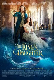 Дочь короля (2019) смотреть онлайн фильм в хорошем качестве 1080p