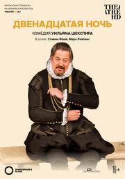 Двенадцатая ночь (2012)