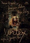 Вихрь (Vortex)