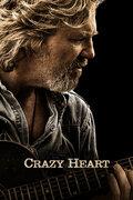 Сумасшедшее сердце (2009)