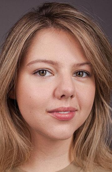 Татьяна Чепелевич
