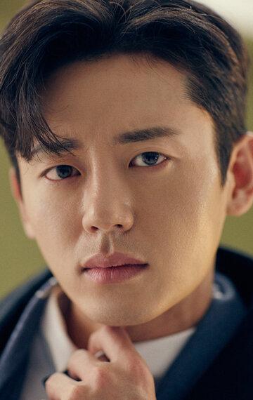 Ли Джи-хун