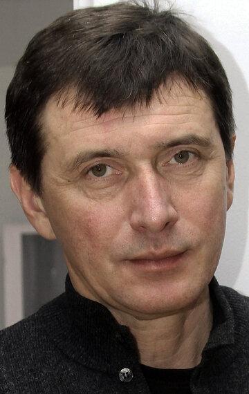 Валерий Соловьев