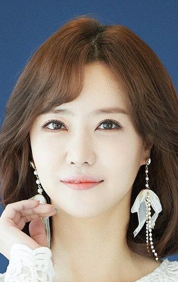 Ким Хэ Ин