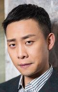 Фотография актера ЧжанИ