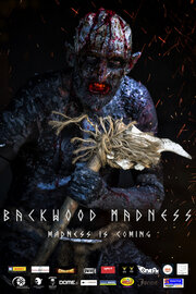 Кино Backwood Madness (2018) смотреть онлайн
