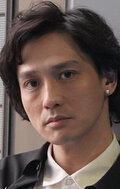 Масанобу Андо