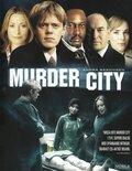 Город убийств (2004)