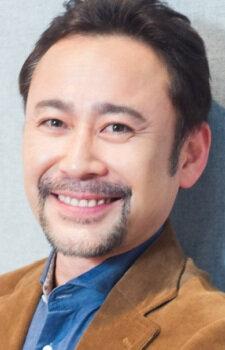 Ватару Такаги