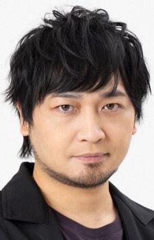 Юйти Накамура